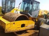温州个人二手压路机 装载机 叉车 推土机 挖掘机 平地机