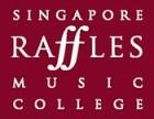 新加坡莱佛士音乐学院自主招生音乐表演舞蹈本科大学预科
