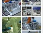 ABB工业机器人培训 KUKA机器人培训 安川机器人