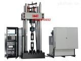 厂家推荐锚具钢绞线疲劳测试试验机