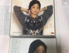 邓丽君老版CD一套4张