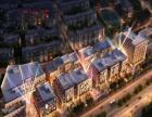 五塘广场小市地铁口具潜力的旺铺项目