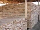 长期高价回收各种木方