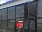 出租西安区厂房 可做门市 老狗市西侧。
