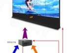 监控液晶拼接屏 监视器 广告机 维修 河南郑州厂家