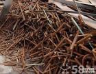 回收铜铁铝 报废机器 工程废线