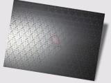 高比压花不锈钢板 不锈钢压花装饰板批发厂家