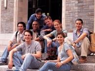 加拿大留学移民哪家移民公司好