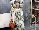 北京原单奢侈品服装支持退换
