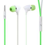 批售调音耳机,怎么买质量硬的调音耳机呢