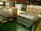 抚顺切割铝板价格价格适中的切割铝板是由沈阳火牛铝业提供