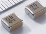 安规电容1812 Y3 AC250V DC3KV 2.2NF