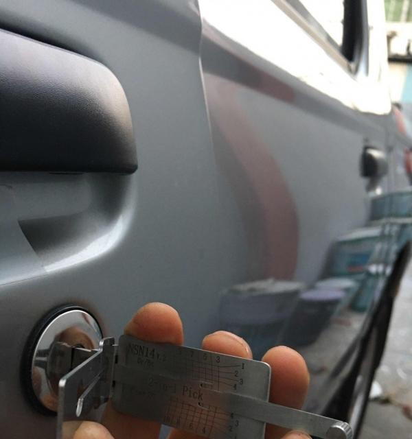 潮州123开锁公司公安备案工商注册2509110
