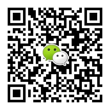 微信图片_20180706142836.jpg