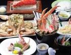 盱眙十三香龙虾调料批发加盟这些高逼格的海鲜,你吃过几种?