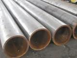 复合不锈钢管 不锈钢复合管