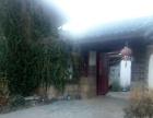 白沙古镇旁,纳西庭院出租,30年一次性签,996平