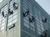 上海铝合金幕墙拆除回收,办公室隔断拆除回收,旋转门拆除回收