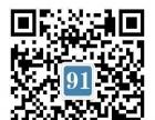 上海雅思6.5分培训预约,闵行英语培训,优质课程