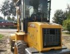 装载机徐工原厂不是翻新的徐工188小铲车