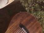 宝安公明学吉他 乐器培训架子鼓公明爵士鼓培训