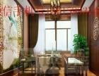 湖南湘潭集成墙板集成墙面3D背景墙厂家
