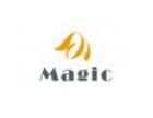Magic内衣 诚邀加盟