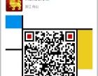 宁波霞光汽车租赁
