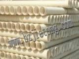 通达制造 PVC双壁波纹管