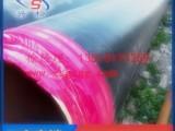 菏泽聚氨酯保温钢管质量认证