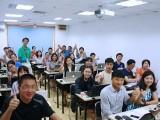 南汇电商美工培训,全日制班,业余班,多班型选择