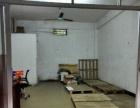 西朗 西塱留香土特产市场 仓库 43平米