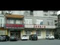板塘 东信集团大门口 商业街卖场 187平米