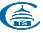 北京首都国际旅行社唐山分公司古冶唐家庄营业部