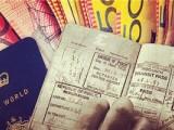 十堰澳洲半工半读留学签证办理加急 加急成功再付款