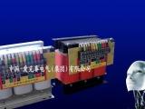 日本东芝EC全电式注塑机专用三相隔离变压