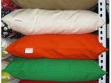 扣瑞扣特个性小抱枕 靠枕 靠垫 个性抱枕批发 抱枕批发 支持定制