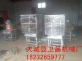 小型聚氨酯发泡胶专业灌装机生产线