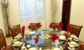 巴拉格宗大酒店新建整租四星标准豪华装修接手即可营业
