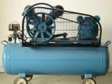 环保型空气压缩机