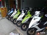 赤峰二手电动车,二手摩托车交易市场点这里