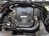 奔驰奔驰E级E260L CGI1.8T 手自一体 时尚型-佰佳深