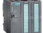 高价回收西门子PLC 触摸屏AB模块