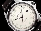 蔡甸专业手表回收机构,二手奢侈品回收典当