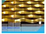河北生产铁板幕墙扩张网,穿孔圆形扩张网,外墙铁板装饰网