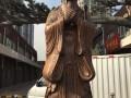 北京玻璃钢雕塑厂家雕塑公司北京雕塑