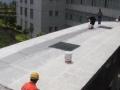 南通专业高压注浆防水补漏/房屋维修/房顶渗水修理