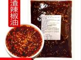 湖南怀化烩面调味酱
