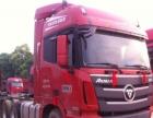 欧曼、德龙、霸龙等二手货车、自卸车、工程车出售