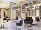 上海店铺装修设计公司 奶茶店甜品店茶饮店装修设计